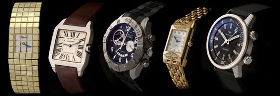 fca4eda4a9 brandalley montres luxe