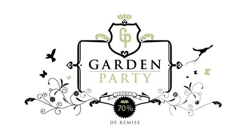 Garden_party_visuel